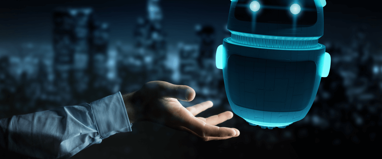 blog/Secret-Invasion-of-Business-Bots