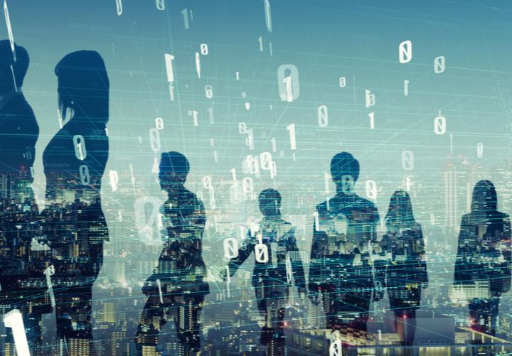 news/senseforthai-breaks-into-top-6-of-the-global-machine-reading-performance-leaderboard